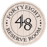 FortyEight - Reserve Room