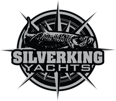 Silver King Yachts