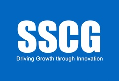 SSCG - Driving Growth and Transformation