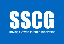 SSCG - Driving Lean Growth and Transformation