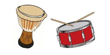 summer camp for kids, percussion, Huntsville, Alabama