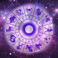 Astrowinners Astrology School
