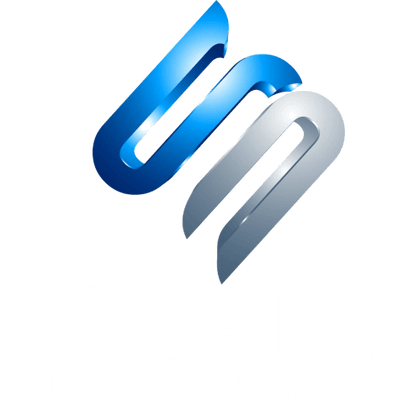 Solaris Capital Management