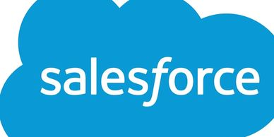 Salesforce CRM Administration