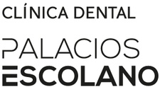Clínica Dental Palacios Escolano