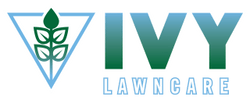 Ivy Lawncare