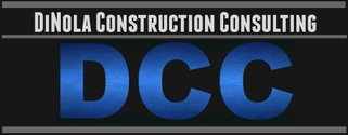 DiNola Construction Consulting