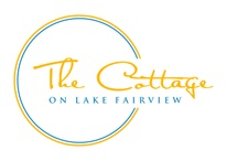 The Cottage on Lake Fairview