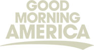 See Our Dog Trainers in Action on Good Morning America