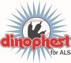 April 27, 2019 DinoPhest for ALS is coming to Philadelphia