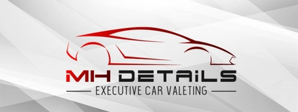 MHDetails - Premium Car Valeting & Detailing