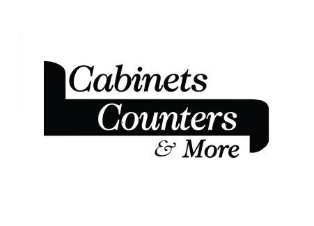 Cabinets Counters & More