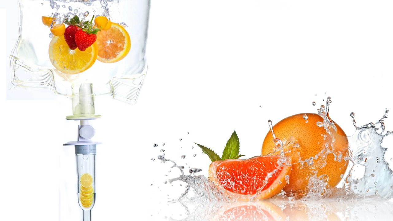 What is Intravenous Vitamin C Cancer Treatment?