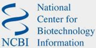 NAD, Sirtuins, National Center for biotechnology