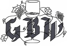 Grape Beginnings Winery, LLC