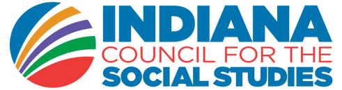 Indiana Council for the Social Studies