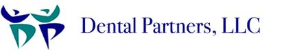 Dental Partners, LLC