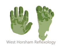 West Horsham Reflexology
