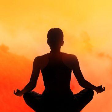 Yoga Prana Vidya