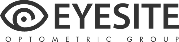 Eyesite Optometric Group
