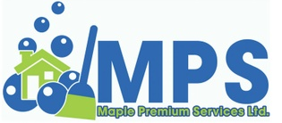 Maple Premium Services Ltd