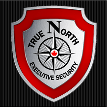 True North Executive Security