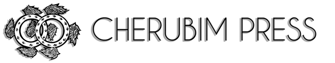 Cherubim Press