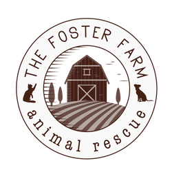 The Foster Farm