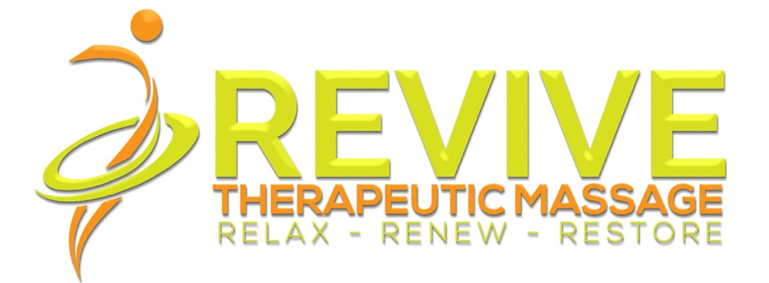 Revive Therapeutic Massage