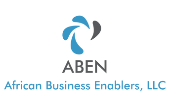 African Business Enablers