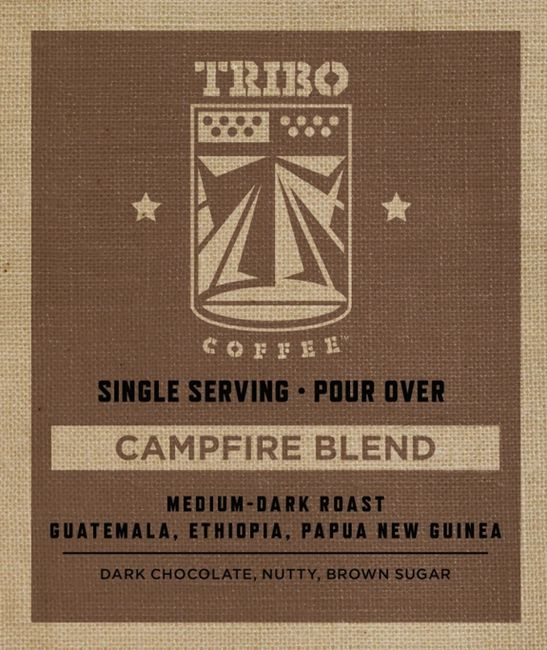 campfire blend.  best coffee blends.  award winning roasters.  international coffee tasting.