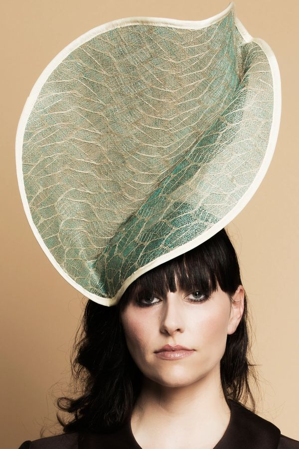 Formé Millinery Co - Hat Making Workshops, Hat Workshops | Formé