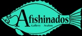 Afishinados Gallery