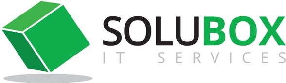 Solubox IT Services