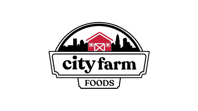 City Farm Foods LLC