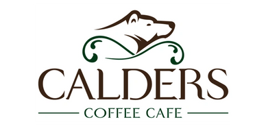 Calders Coffee Cafe features City Farm Foods Jams