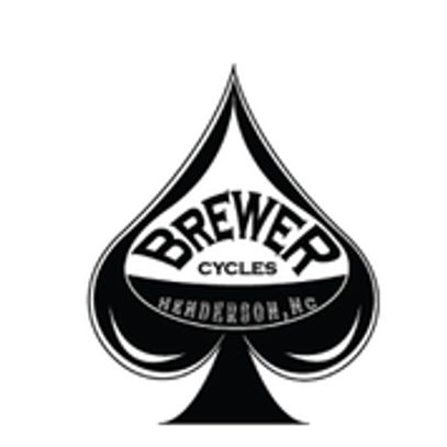 Brewer Cycles is a Jetski Dealership