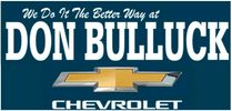 New and used Cheverolet car dealership near Lake Gaston North Carolina and Virginia