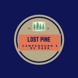 Lost Pine Campground and RV Park