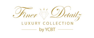 Finer Detailz Luxury Collection by YCBT
