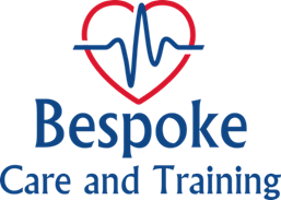 Bespoke Care and Training