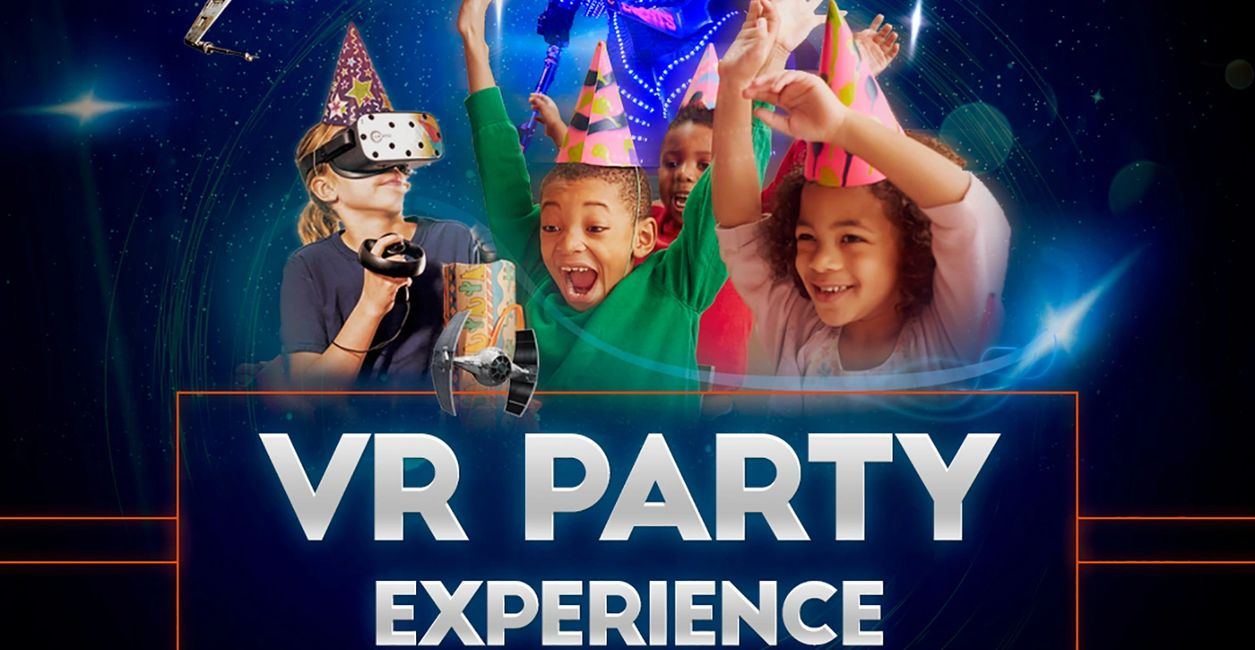 kids birthday party in san diego party venue san diego kids party ideas in san diego kids activities