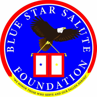 Blue Star Salute Foundation, Inc.