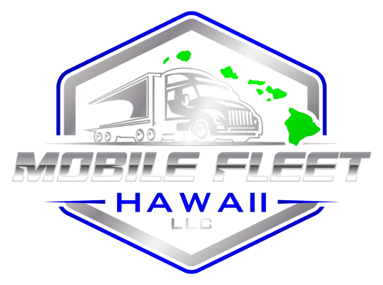 Mobile Fleet Hawaii LLC