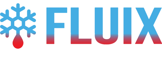 FLuix Engineering