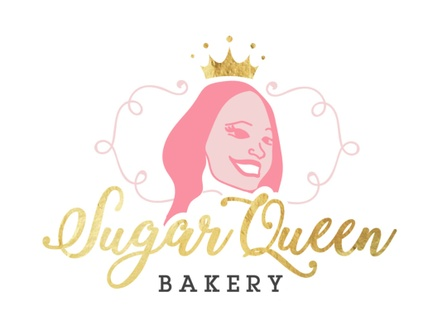 Sugar Queen Bakery