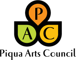 Piqua Arts Council