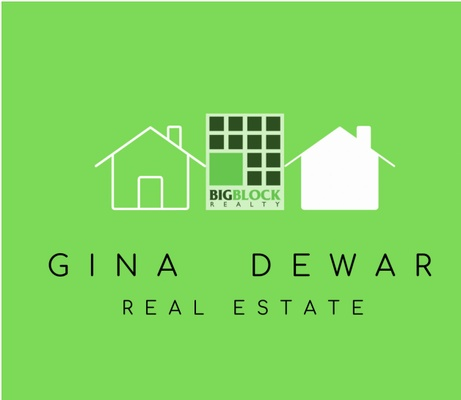 Gina Dewar Real Estate