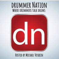 Michael Vosbein invites drummers, educators and industry mavens  to chat.