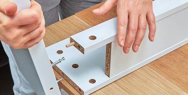 Professional Handyman Services Moving Home Help Dubai